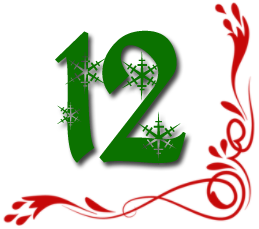 On the 11th day of Christmas… – MNBernard Books