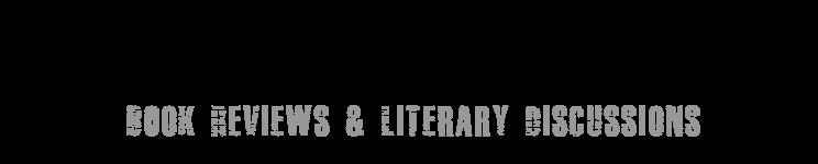 MNBernard Books